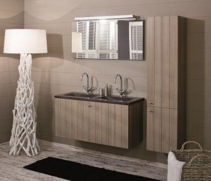 Landelijke badkamers google zoeken badkamer pinterest zoeken - Badkamer epuree ...