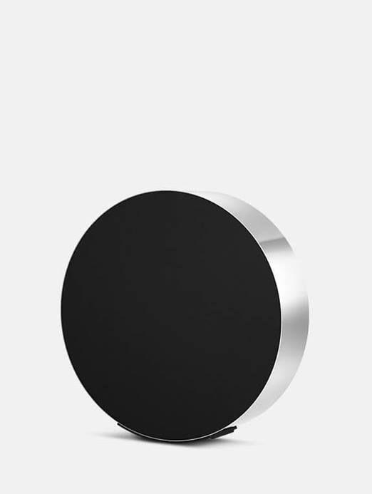 Beosound Edge Multiroom Speakers Multiroom Speakers Edges B O