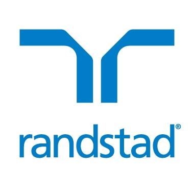 Έρευνα Randstad: Οι Έλληνες εργαζόμενοι διαθέτουν υψηλό επίπεδο προσόντων | Pharma Market Journal