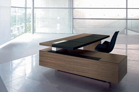 http://www.selcukmobilya.com Selçuk Büro Mobilya, ofis mobilyası üretiminde ve satışında en iyi çözümleri sunuyor. Ofis mobilyaları hakkında daha fazla bilgi için , ofis mobilyaları ziyaret edin http://www.selcukmobilya.com