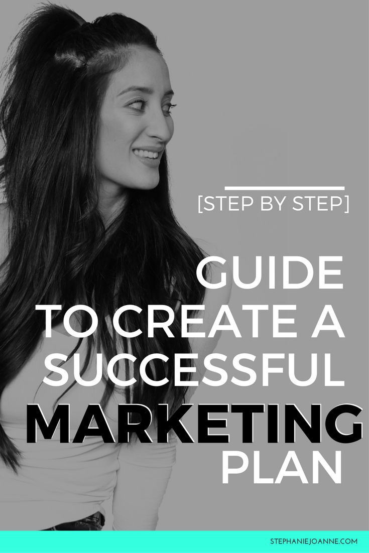 Before I go over the step by step with you on how to create a successful marketing plan for your personal brand, you need to know what the heck your brand and your business is all about.Think of it this way...As a service providing expert... you