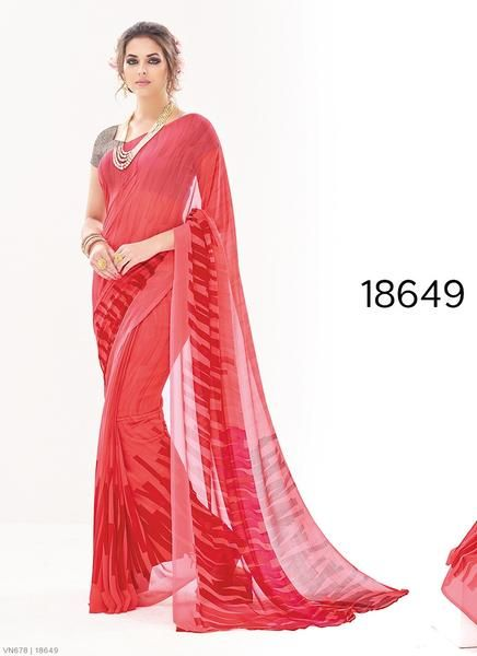 Buy Indian sarees online at Fancy Stop. Here you find exclusive collection of all types of designer sarees like wedding sarees, embroidered sarees, bridalat ladyindia.com