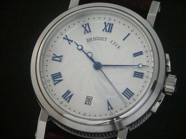 Swiss Breguet Classique White Dial Mens Replica Watch [Swiss-designer-Watches-0489] : cheap designer handbags, replica designer handbags, designer handbags cheap, cheap replica handbags, fake handbags, womens designer shoes, designer watches mens, cheap designer shoes, replica designer watches, cheap designer clothes, cheap designer handbags,hotsalehub,Replica  Breguet Classique Watches #dental #poker