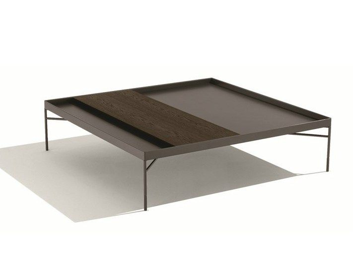 1178 best side / coffee table images on pinterest   coffee tables