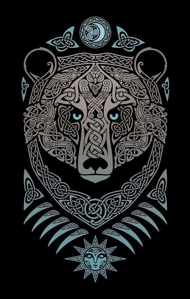 best 25 viking tattoo symbols ideas on pinterest viking