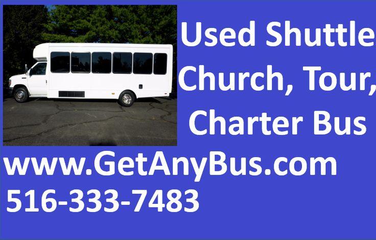 Used handicap buses for sale   2012 Ford E450 Wheelchair Shuttle Bus https://www.youtube.com/watch?v=FBVBKb8F-Cs&utm_content=buffera8765&utm_medium=social&utm_source=pinterest.com&utm_campaign=buffer