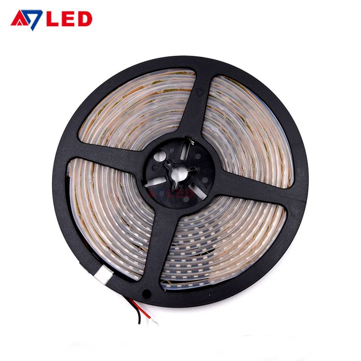 Side View Led Digital Strip 335 Smd315 120leds M Flexible Dc12v Smd 335 Smd315 Led Strip Light Side View Cri 95 Led Tape Light 315 Led Strip Flexible Led Light