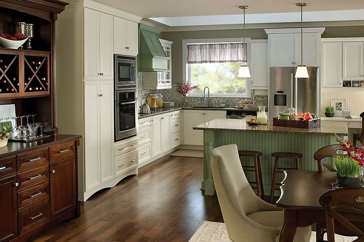 idea kitchen cabinets 10 images about transitional style on 12538