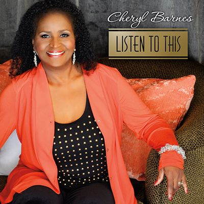 Interview with Cheryl D. Barnes (Jazz Singer) Cheryl D. Barnes is a jazz singer originally from Cleveland, Ohio who's always working on new material for recording and live performance.  Thanks for taking the time to do this interview Cheryl D. Barnes. Tell us a bit about yourself, your name, age, where you're from and an interesting fact if you like... My name is Cheryl Barnes, also known as Cheryl D. Barnes. I am originally from Cleveland, Ohio...