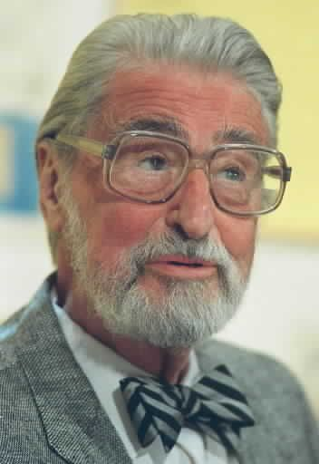 "The late Theodor S. Geisel was born on March 2, 1904. Here are five facts you may not have known about the Springfield native and author of the beloved Dr. Seuss books. His 1950 book ""If I Ran the Zoo"" contains the first published instance of the word ""nerd."""