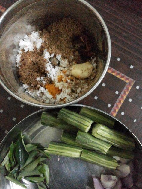 kongu nadu, kongu food, coimbatore food, traditional, kongu traditional, traditional recipes, yummy, delicious,tempting,