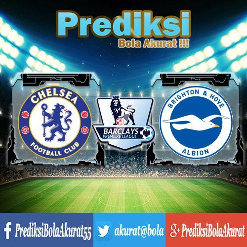 Prediksi Bola Chelsea Vs Brighton & Hove Albion 26 Desember 2017, Prediksi Bola Chelsea Vs Brighton & Hove Albion, Prediksi Chelsea Vs Brighton & Hove Albion,
