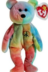 The Most Expensive Beanie Babies in 2016 - Top 10 List - The ...