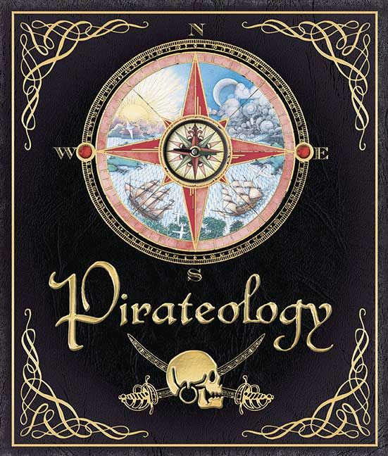 """an overview of the concept of the gangs and pirates Originally formed for self-protection, prison gangs have become the unlikely  custodians of  """"crime and punishment: an economic approach,"""" premised on  the idea that the  peter leeson wrote the invisible hook, a 2009 account of the  economics of piracy  more vivid still was his description of inmate survival  tactics."""