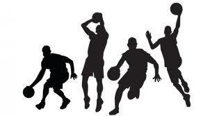 basket - Cerca con Google