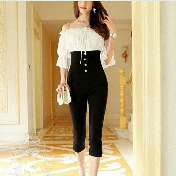 Import thick cotton
