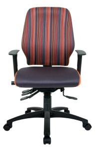 Best Office Chair Of The Month Images On Pinterest Office - Office chairs leicester