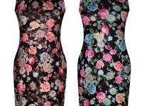 Kleider Sommerkleider Sonnderposten Verkauf
