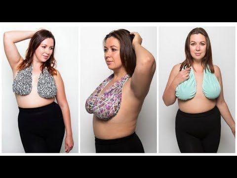 ad0518591c8ad Tata Towel - How to make a ta ta towel - DIY - YouTube