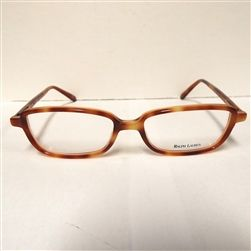 a50cf1b3d992 Ralph  Lauren RL650  Eyeglasses E3S Light  Brown  RalphLauren ...
