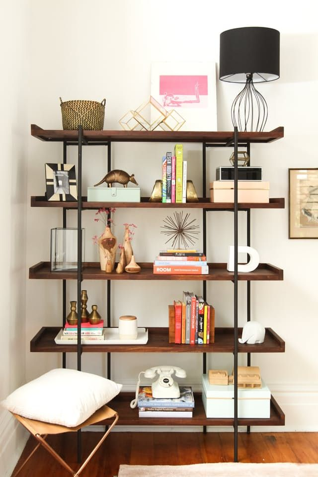 110 Best Images About The Best Home Libraries On Pinterest