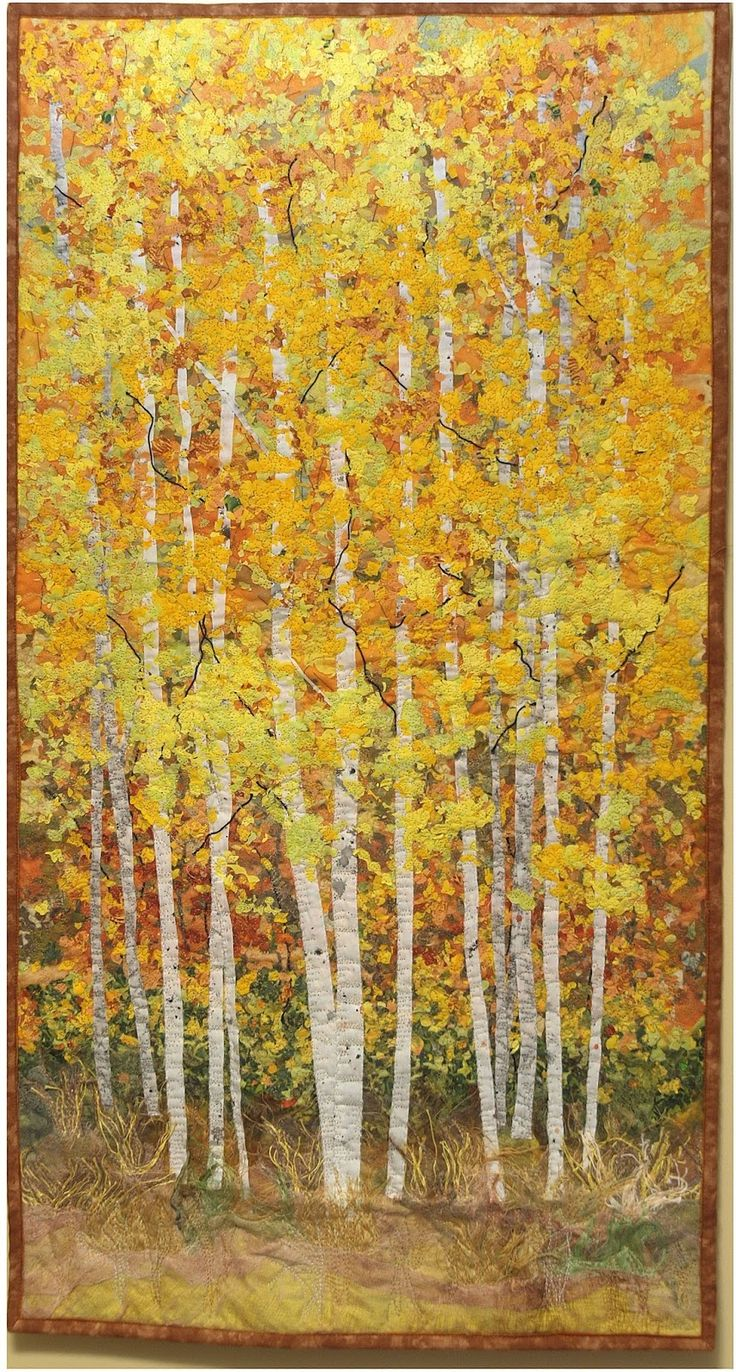 405 best Birch images on Pinterest   Abstract art, Alcohol and Art ...
