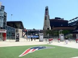 Tips for Events at Gillette Stadium