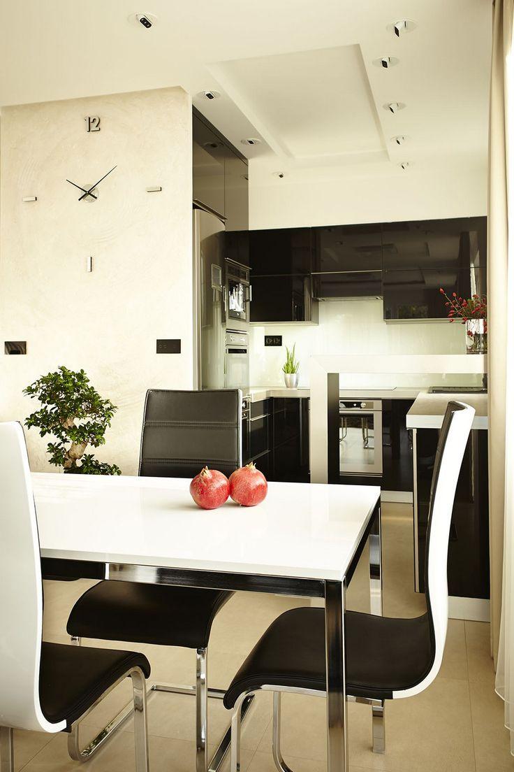 205 best Interior Design, Interiors images on Pinterest | Interior ...