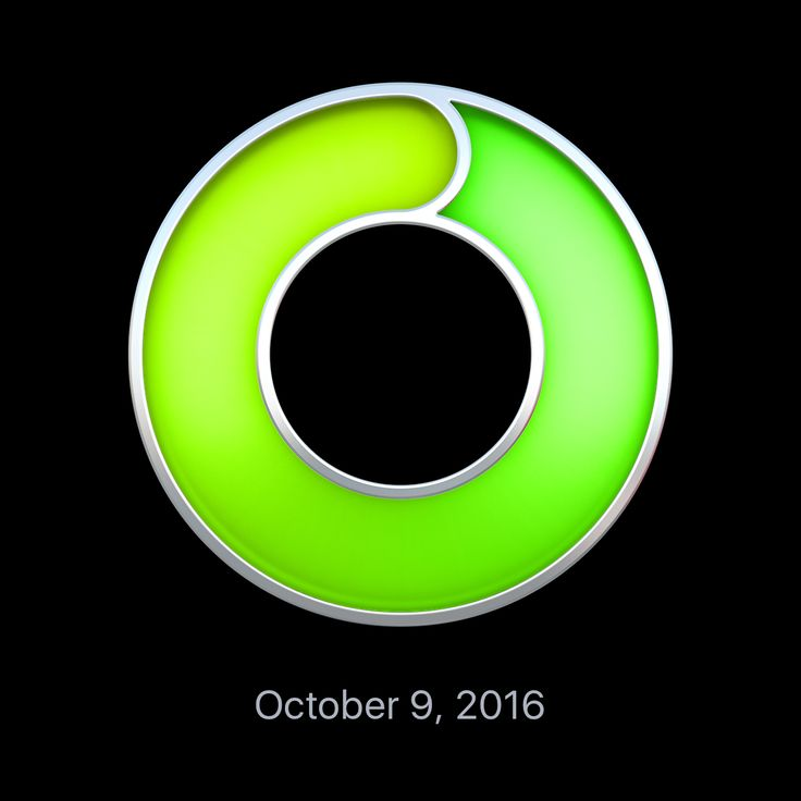 I ran outdoors for 3.12 MI with the Workout app on my #AppleWatch.