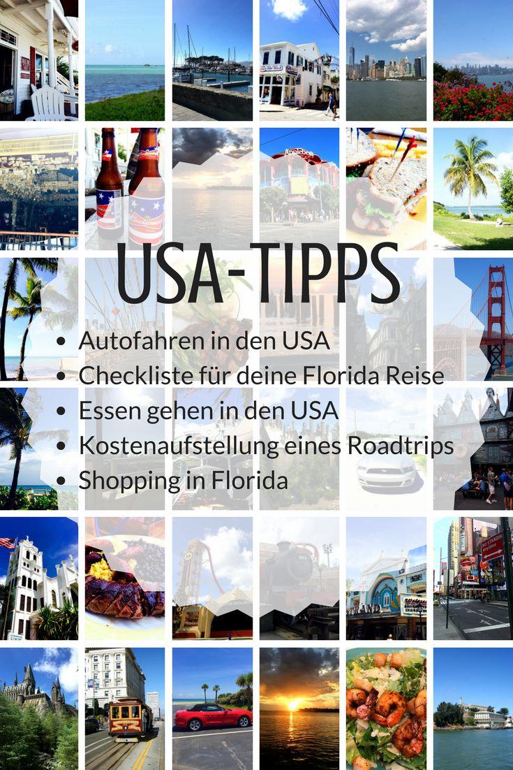 Du steckst mitten in der Planung deiner #USA-Reise? Auf www.aiseetheworld.de findest du USA-Tipps. Fragen zum Thema Autofahren, Essen gehen oder Shopping? Dein erstes ESTA will ausgefüllt werden? Hier bist du genau richtig. Außerdem gibt es eine detaillierte Kostenaufstellung meiner letzten dreiwöchigen USA-Reise. Schau vorbei und viel Spaß in den Staaten :-) #usa #autofahren #travel #blog #usa-tipps