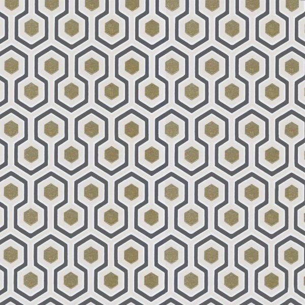 papier-peint-hick-s-hexagon