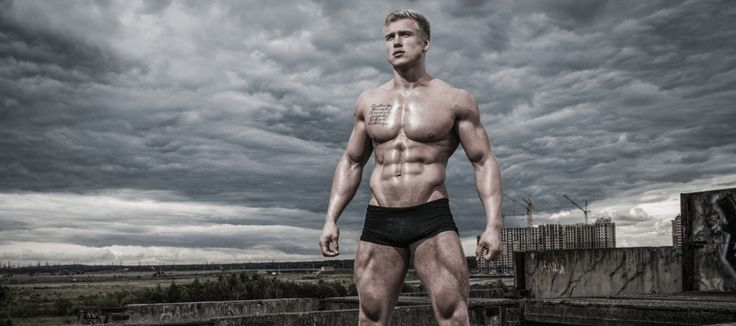 So you want to be a natural bodybuilder? Here are the 5 Keys to Natural Bodybuilding that you need to learn.  http://www.rawbarrel.com/top-5-classified-secrets-to-natural-bodybuilding/
