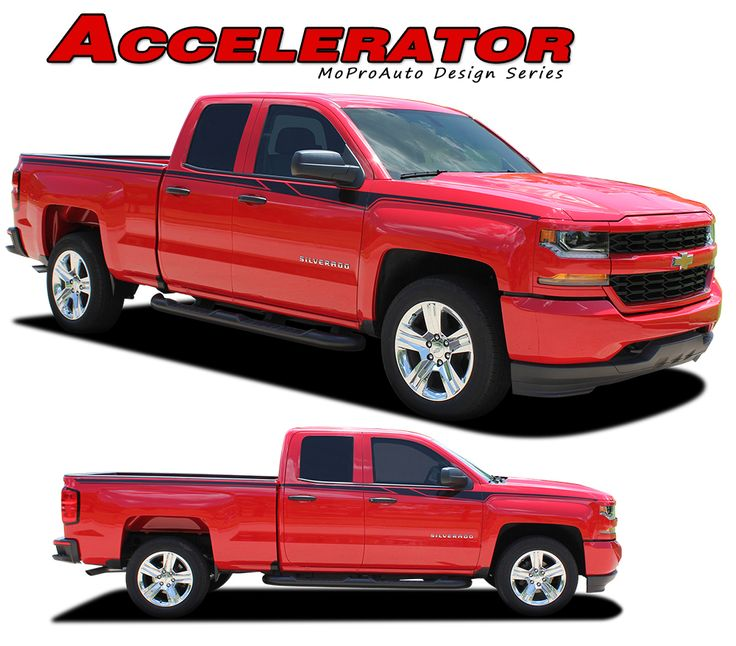 26 best images about 2000 2016 2017 2018 chevy silverado. Black Bedroom Furniture Sets. Home Design Ideas