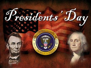 About Presidents' Day    Presidents Day (also called Washington's Birthday) is celebrated in the USA on the third Monday of February. It is a Federal holiday in the USA. George Washington's birthday was originally designated a national holiday in 1885, but its date was changed by Congress in 1971.     The official US holiday is meant to honor only George Washington, but many people consider President's Day a day to honor both George Washington (born on Feb. 22, 1732) and Abraham Lincoln…