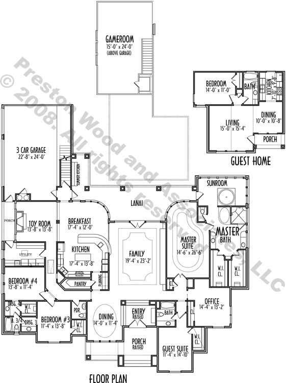 One Story New Home Plans, Custom Small Home Design, Affordable Floor on thanksgiving house plans, art house plans, mudroom house plans, french country house plans, ranch house plans, tutorial house plans, flickr house plans, forever house plans, polyvore house plans, craftsman house plans, bird nest house plans, deviantart house plans, outdoor entertaining house plans, love house plans, friends house plans, rustic house plans, 1200 sq ft 2 story house plans, birchwood homes omaha floor plans, crafts house plans, bungalow house plans,