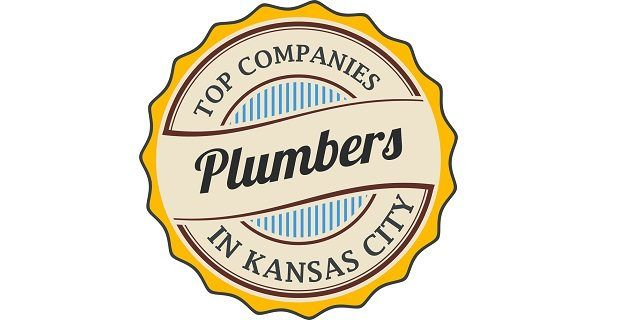 10 Best Kansas City Plumbers - Check out the top 10 Kansas City plumbers and KC…