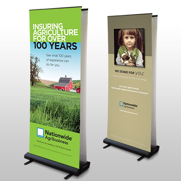 Best Vinyl Banners Printing Images On Pinterest Vinyl Banners - Vinyl banners stands