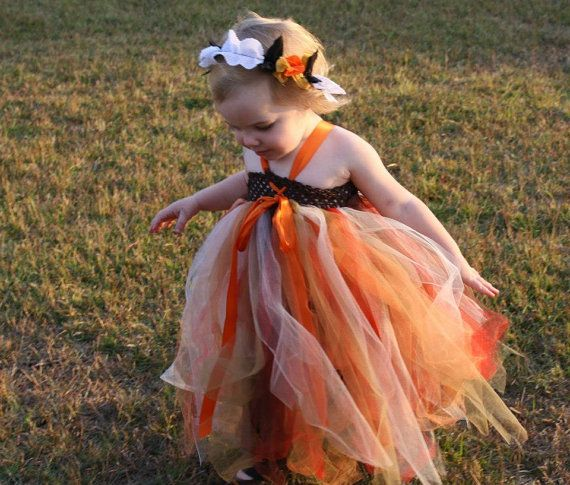 Hey, I found this really awesome Etsy listing at http://www.etsy.com/listing/114007057/thanksgiving-fall-tutu-dress