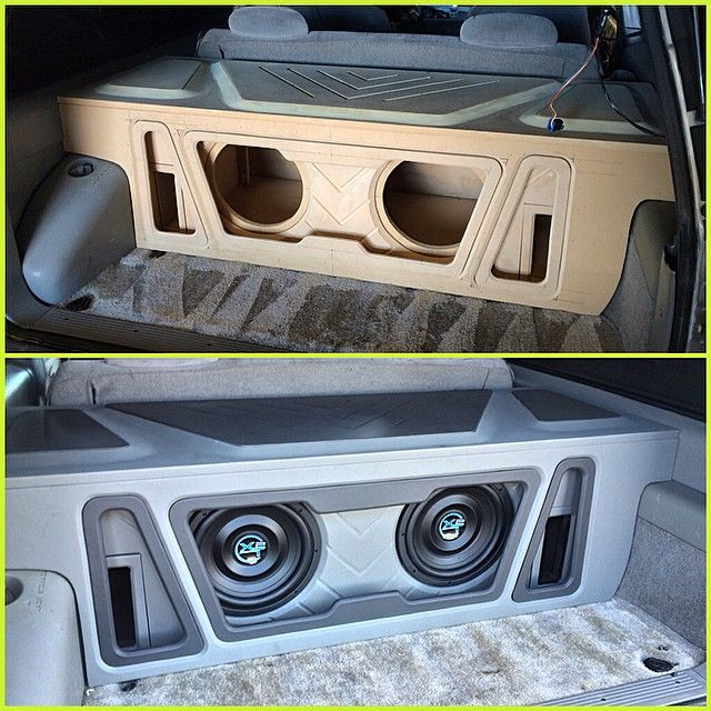 17 Best Images About Car Audio On Pinterest
