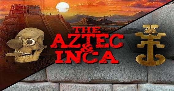 Aztec info for lessons w/ great videos embedded right on the page.  interesting--lots of info!  (http://mrgrayhistory.wikispaces.com)
