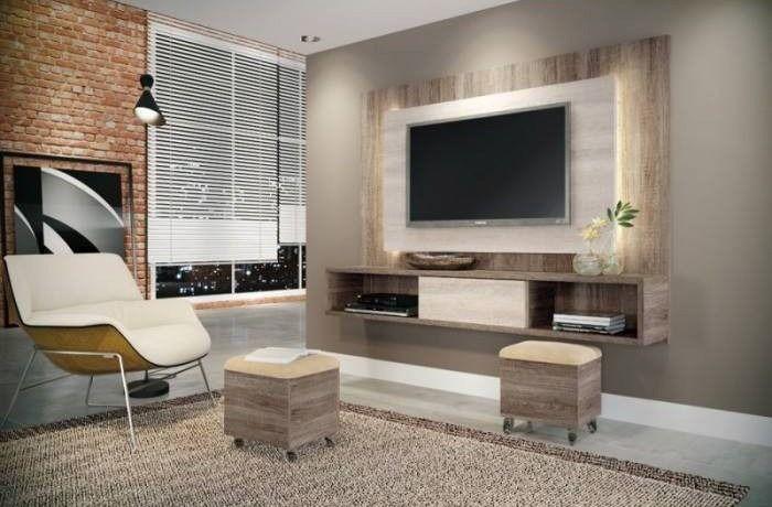 mueble mueble para tv ampliar esta aquí por paneles para tv base