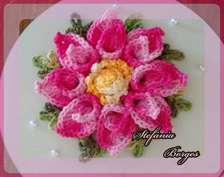 Flor Bela