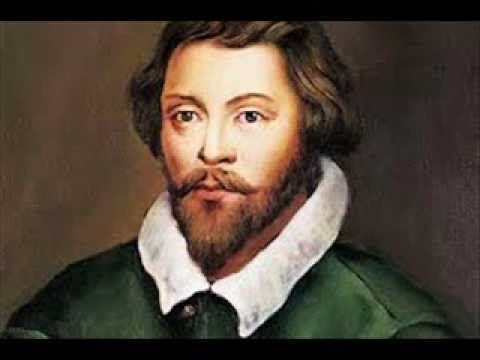 William Byrd: Mass for 4 Voices, The King's Singers - YouTube