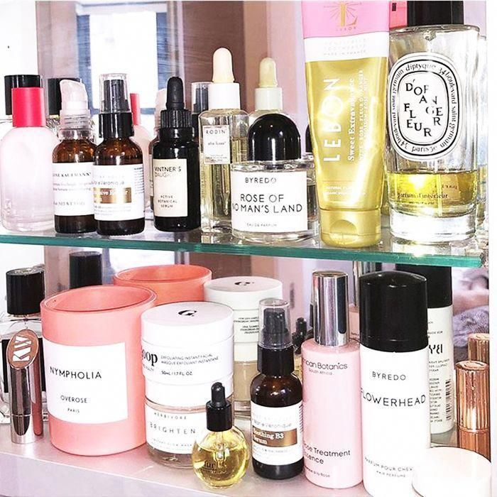 Real Women Divulge The Beauty Products They Always Recommend Skincareforcombinationskin Skin Care Simple Skincare Minimalist Beauty Routine