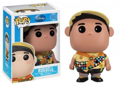POP! Vinilo - Disney: Up! Russell FunKo https://www.amazon.es/dp/B00BV1P5G6/ref=cm_sw_r_pi_dp_x_31iEzbYPTMG1J