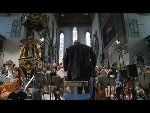 Bach Cantata Pilgrimage - Part 3/6