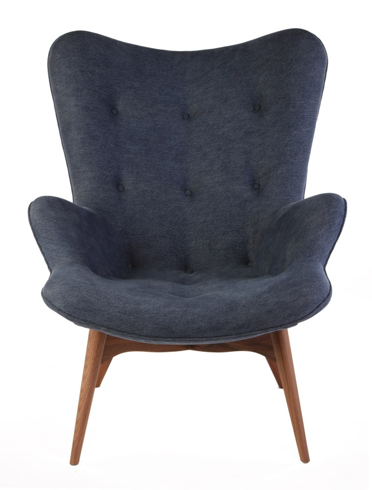 31 best fauteuil b b images on pinterest armchairs for Large comfy armchairs