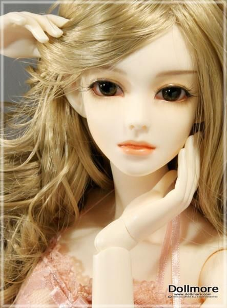 Cute dolls dolls and the world on pinterest - Cute barbie pic download ...