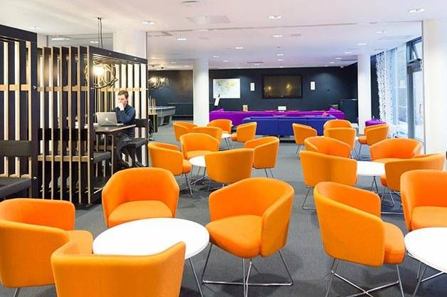 The 25 Best Student Accommodation London Ideas On