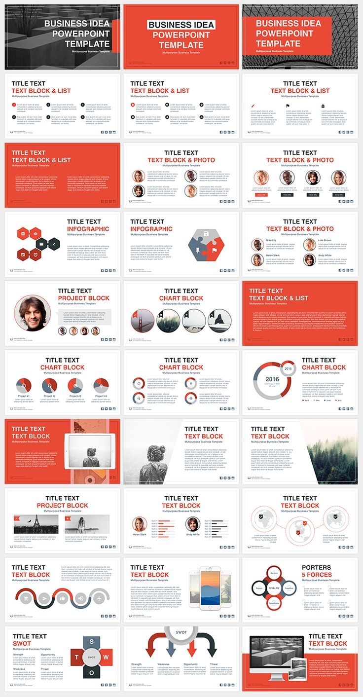nhs powerpoint template image collections - templates example free, Modern powerpoint